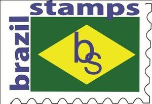 Brazil Stamps