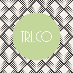 Tri.co Decor