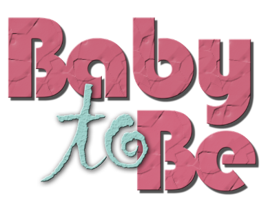 Baby to Be