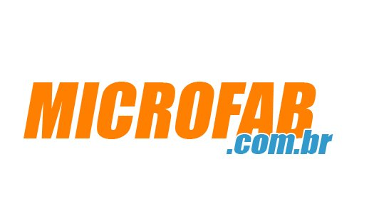 Microfab Informatica