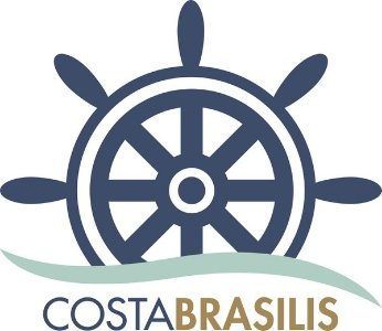 COSTA BRASILIS BEACHWEAR