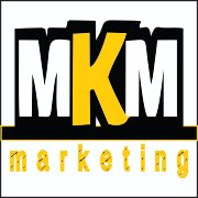 MKM Marketing Digital