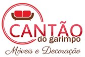 Cantão do Garimpo