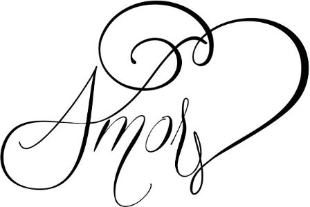 Amor Oficial ®