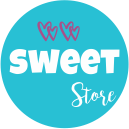 Sweet Store