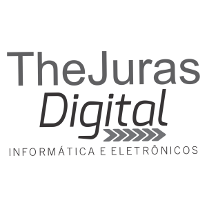 The Juras Digital