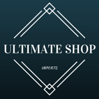Ultimate Shop