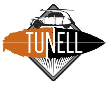 Tunell