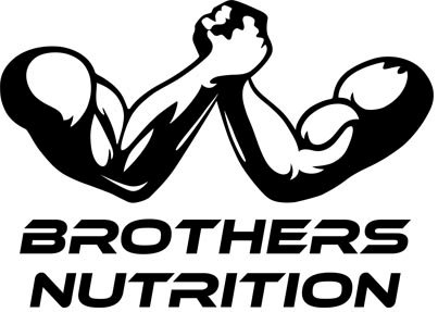 Brothers Nutrition