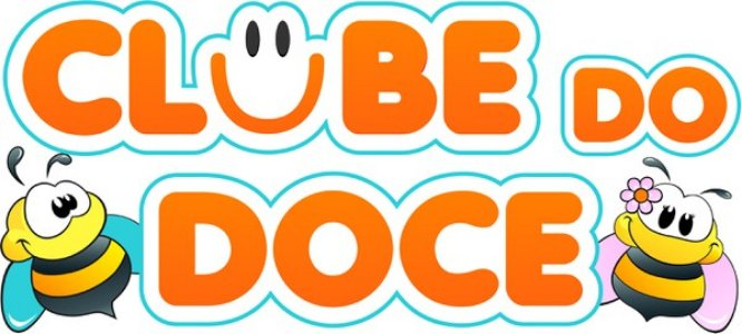 Clube Do Doce Store