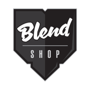Blendshop