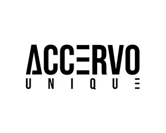 Accervo Unique