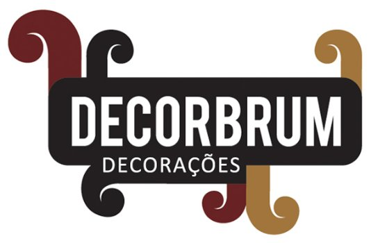 Decorbrum