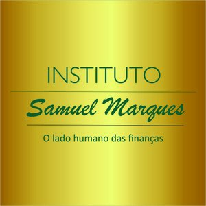 Instituto Samuel Marques