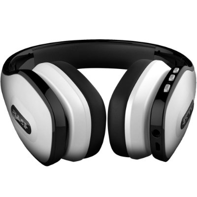 Fone de Ouvido Stereo Headphone Bluetooth 4.0 Pulse PH152 - Multilaser