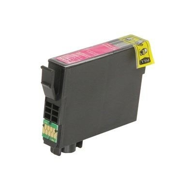 Cartucho Epson 194 Magenta Compativel T194320 XP104 XP204 XP214