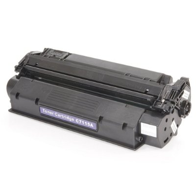 Toner Hp C7115A Compativel