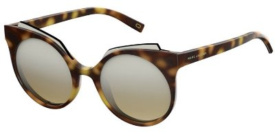 Marc Jacobs MARC105/S N36GG