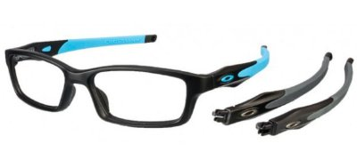 Oakley Crosslink OX8027 0153