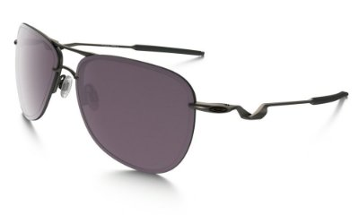 Oakley Tailpin Prizm Daily OO4086-04