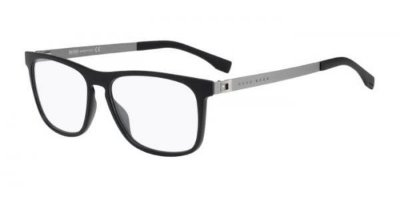 Hugo Boss 0840 SF9