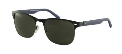 Tommy Hilfiger TH1401/S R51NR