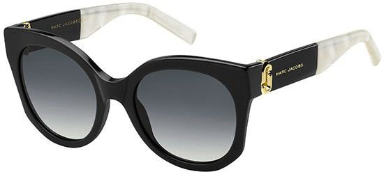 Marc Jacobs MARC247/S 8079O