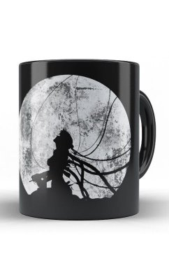 Caneca Ghost in the Shell
