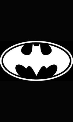 Camiseta Batman - Super Heroi