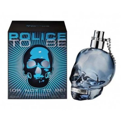 Police To Be Masculino 75ml