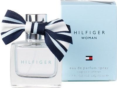 Tommy Hilfiger Woman Feminino 30ml EDP