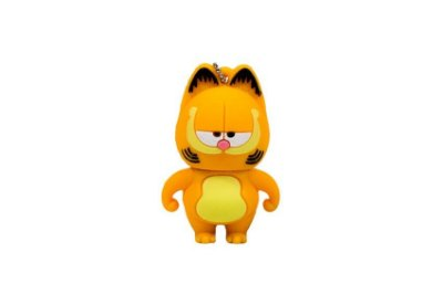 PEN DRIVE 8GB GARFIELD