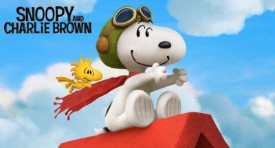 Painel Snoopy e Charlie Brown-scb05