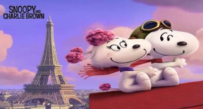 Painel Snoopy e Charlie Brown-scb09