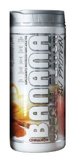 WHEY 3W SPECIAL FLAVOR 900G (POTE) PROCORPS - BANANA/CANELA