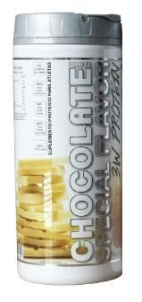 WHEY 3W SPECIAL FLAVOR 900G (POTE) PROCORPS - CHOCOLATE