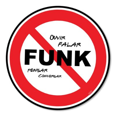 Placa Decorativa 30x30 Funk - Beek