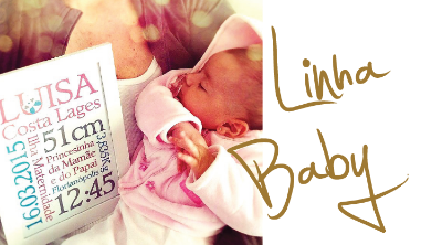 linhababy2