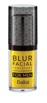 Blur Facial Men - Dailus