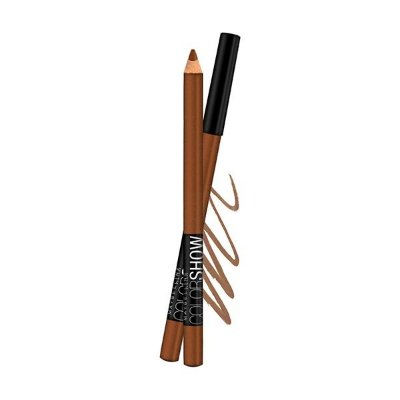 Lápis Color Show Eye Liner Bronze 25 - Maybelline