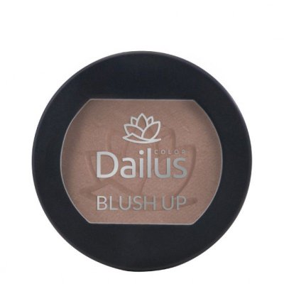Blush UP Cor 14 Nude - Dailus