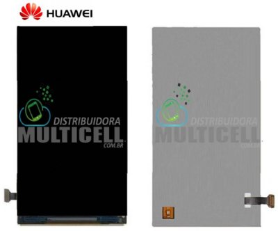 DISPLAY LCD HUAWEI ASCEND Y330 ORIGINAL