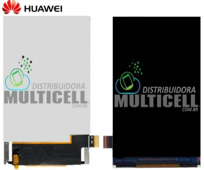 DISPLAY LCD HUAWEI Y320 Y321 U351 ASCEND ORIGINAL