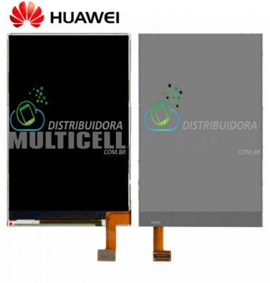 DISPLAY LCD HUAWEI Y210/Y210D U8685 ASCEND ORIGINAL