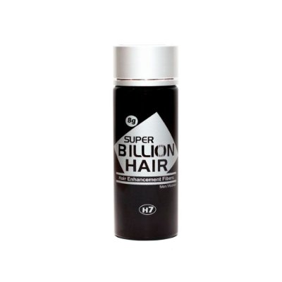 Disfarce para Calvície Louro 8g - Super Billion Hair