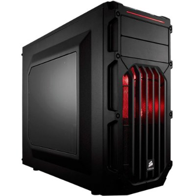 Gabinete Corsair Carbide Spec-03 CC-9011052-WW