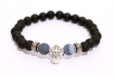 Pulseira Blessed | USE WON