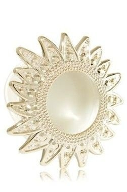 Bling Sun Scentportable Holder