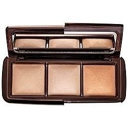 Hourglass Ambient® Lighting Palette