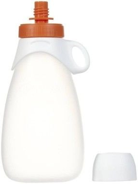 Infantino Fresh Squeezed Reusable Squeeze Pouch